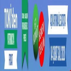 Başakşehir'de 61 konut açık artırma ile satışta