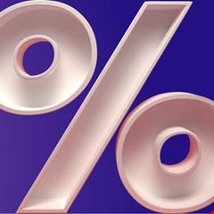 TOKİ, 34 ilde 144 konut, 26 ilde 96 iş yerini açık artırma ile satışa sunuyor