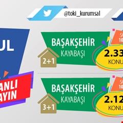 İstanbul'da kuralar başlıyor