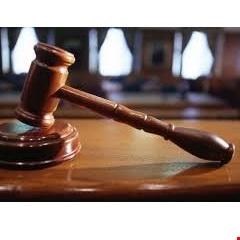TOKİ 240 iş yeri ile 69 konutu satışa çıkardı