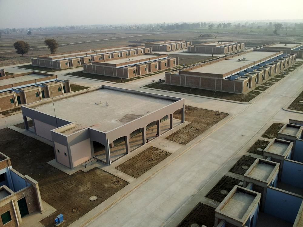 Hindistan Fazilpur