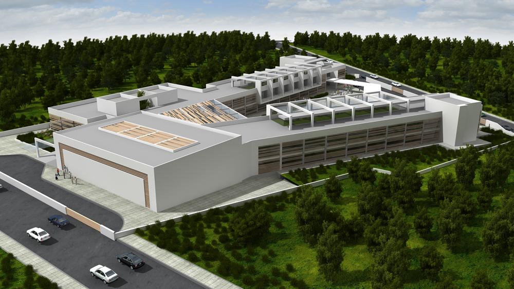 Ankara Yenimahalle Özel Eğitim Okulu