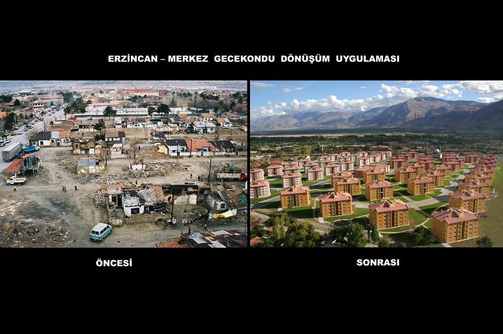 Erzincan Merkez