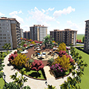 Ankara Mamak Yatıkmusluk Mahallesi