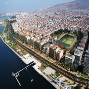 İzmir Karşıyaka