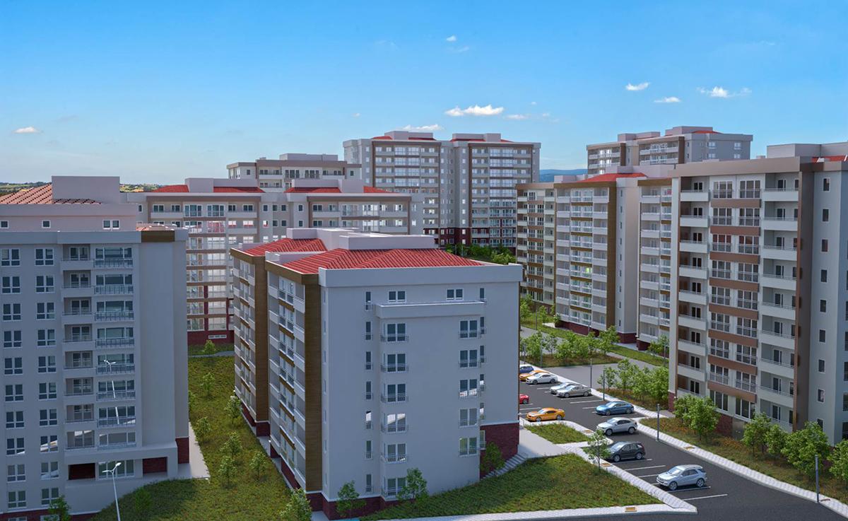 Ankara Sincan