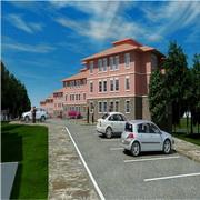 İzmir Kınık