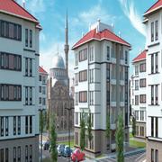 Konya Sarayönü