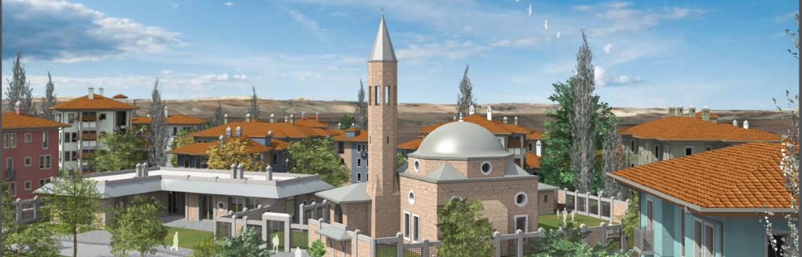 Gaziantep Şehitkamil