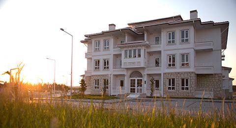 İzmir Çeşme