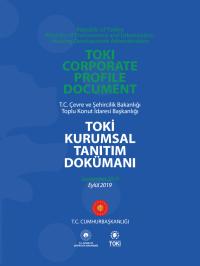 Toki Kurumsal