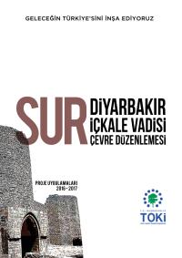 SUR Diyarbakır
